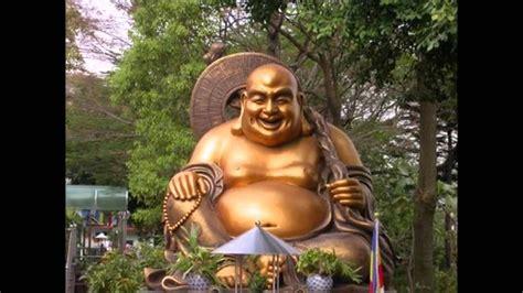 Historia del budismo - YouTube