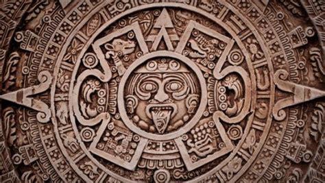 Historia del calendario - Desde su origen hasta el actual