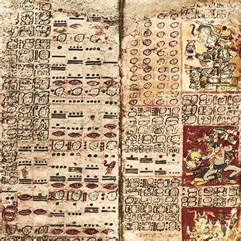 Historia del idioma maya en Guatemala | Aprende Guatemala.com
