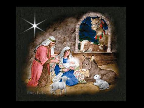 Historia del Nacimiento de Jesús | ElPopular.pe