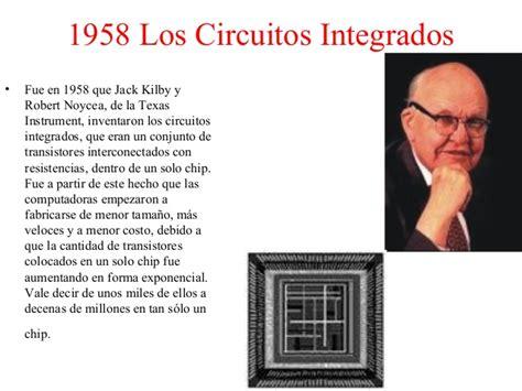 HISTORIA DEL ORDENADOR (Josep Balsach)