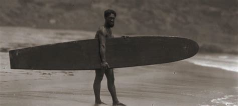 Historia del surf   Todosurf Magazine