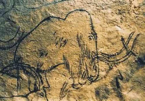 HISTORIA: El Arte en la Prehistoria