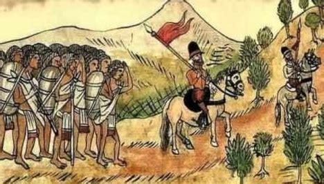 Historia epoca colonial nueva espana mexico, hd 1080p, 4k foto