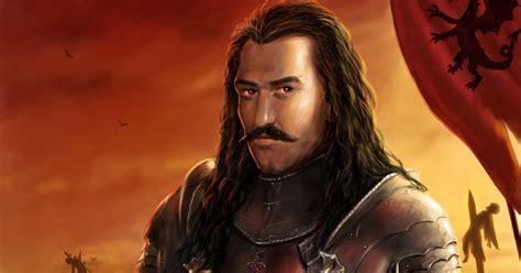 História Espetacular: A História Real do Conde Drácula