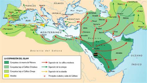 Historia-Geografía- Formación Ciudadana ISLGSM: 2º AÑO: EL ...