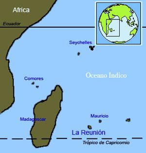 Historia, Geografía y Filatelia: SEYCHELLES. MALDIVAS. UMM ...