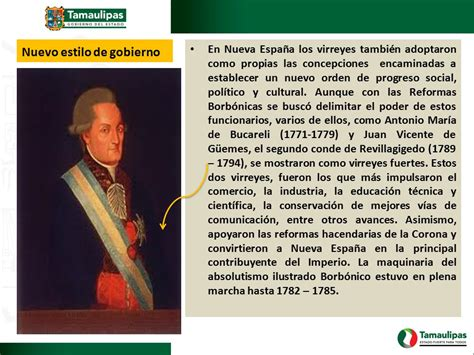 HISTORIA II. BLOQUE ppt video online descargar