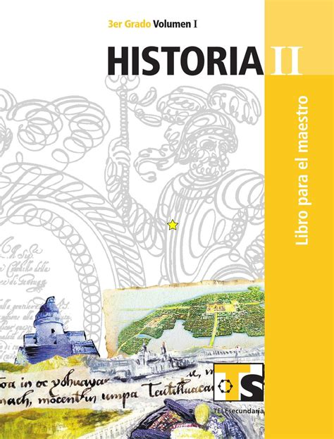 Historia ii vol i by pedro fabela - issuu