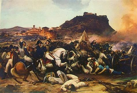 HISTORIA INCOMPLETA DE ESPAÑA: LA GUERRA DE LA ...