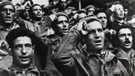 Historia: La increíble y olvidada historia de los judíos ...
