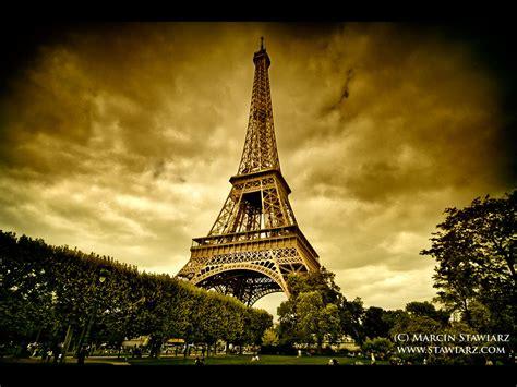 Historia : La Torre Eiffel ... - Taringa!