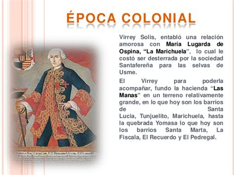 Historia Localidad 5 Usme