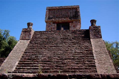 Historia mexica - Wikipedia, la enciclopedia libre
