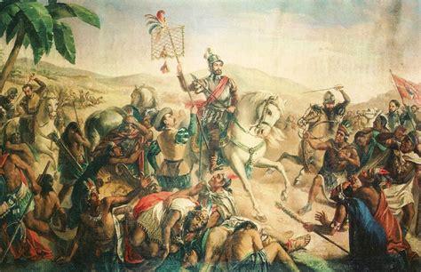 Historia Mixteca | Etnias