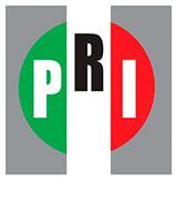 Historia   PRI Hidalgo