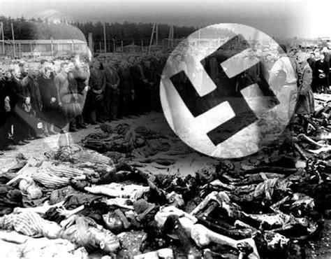 Historia Universal: Historia de los judíos durante la ...