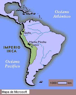 HISTORIA UNIVERSAL: LAS GRANDES CULTURAS INDOAMERICANAS