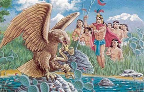 Historia Universal: PRIMERAS CULTURAS AMERICANAS