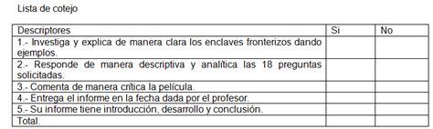 Historia y Ciencias Sociales: Cuartos Medios_ Película ...