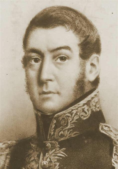 Historia y Genealogía Sudamericana: El Testamento de José ...