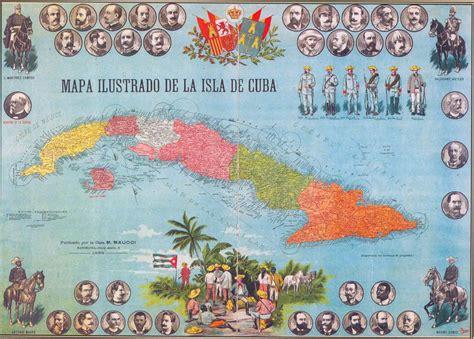 Historia y Geografía: El Imperialismo (V) - Colonialismo ...