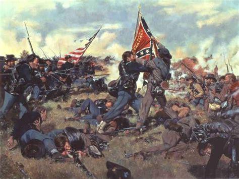 Historia y Geografía: Estados Unidos   siglo XIX   Guerra ...