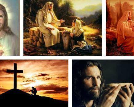 Historia y Vida de Jesús de Nazaret