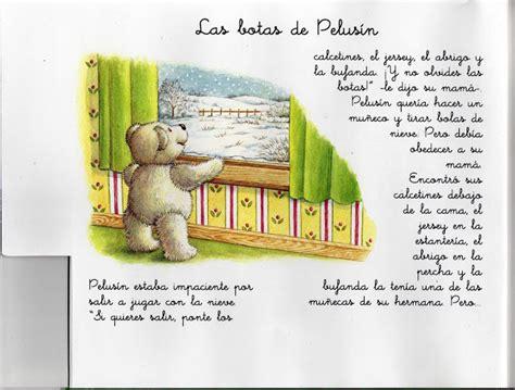 Historias de peluches | cuentosinfantiles.biz