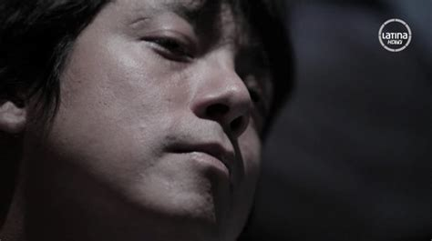 [Historias detras de la Muerte] El Dedo Acusador y Regreso ...