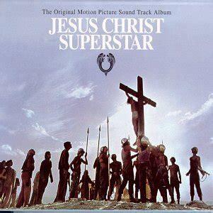 "Historias e Historietas: Un musical divino: ""JESUS CHRIST ..."