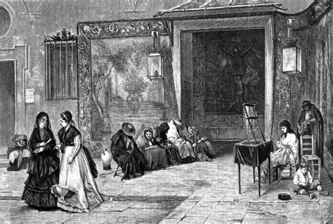 Historias matritenses: La Ilustración Española Americana ...