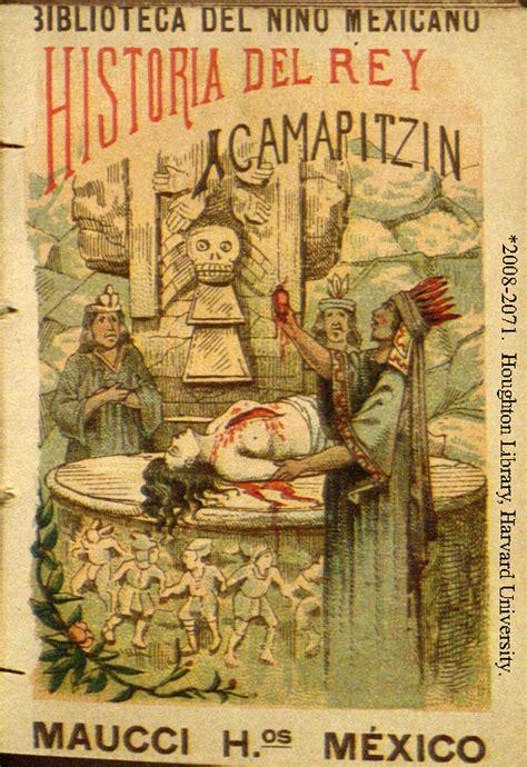 » Historias para niños mexicanos Modern Books and Manuscripts