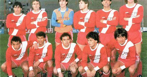 historiayfutbol: Argentina: Consejo Federal ...