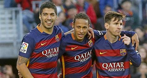 Historic challenge on cards for MSN   MARCA.com  English ...