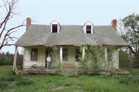 Historical Mississippi Renovation   Historic Home Makeover