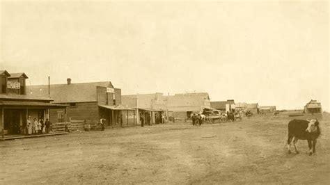 History of Bovina   KFDA   NewsChannel 10 / Amarillo News ...