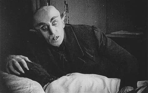 History of Dracula: Bram Stoker's Real Inspiration ...