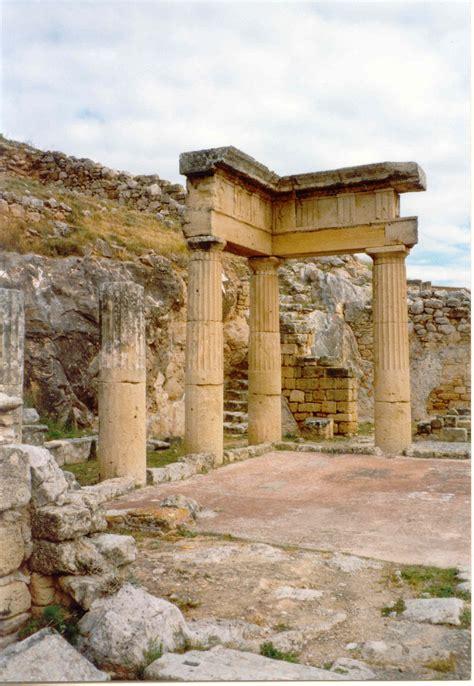 History of Sicily   Wikipedia