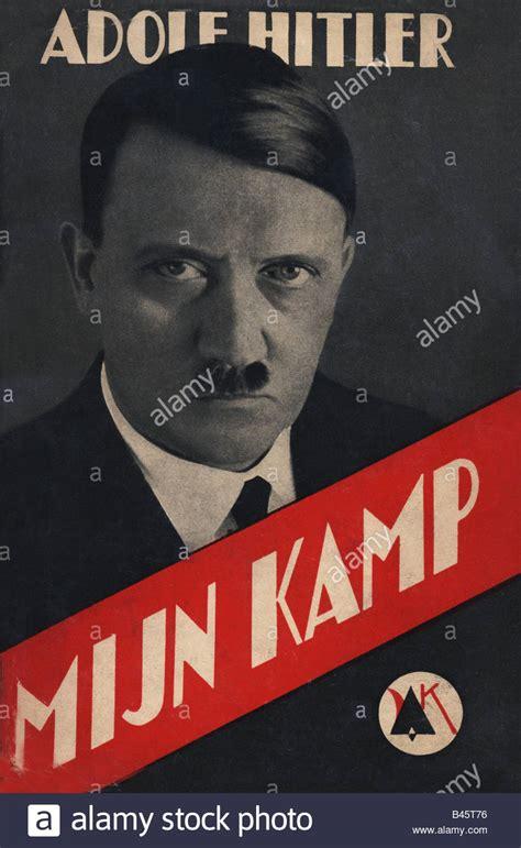 Hitler, Adolf, 20.4.1889   30.4.1945, German politician ...