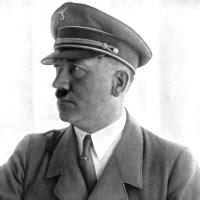 Hitler e il Nazismo: storia, ideologia e significato ...
