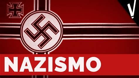 Hitler e o surgimento do Nazismo   YouTube