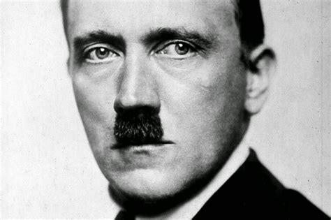 ¿Hitler estaba loco o solo era malvado? Su perfil ...