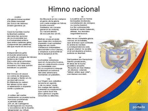 Hitler se entera que Cambiaran el himno de Colombia ...