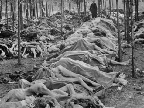 Hitler Youth at Death Camp - Bing images