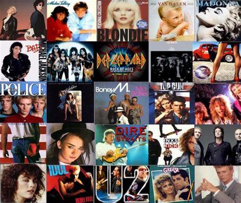 Hits 70,80 & 90 (los mejores temas de los 70, 80 & 90) o0 ...