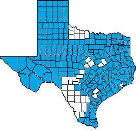 HMO Blue® Texas - Blue Cross Blue Shield of Texas