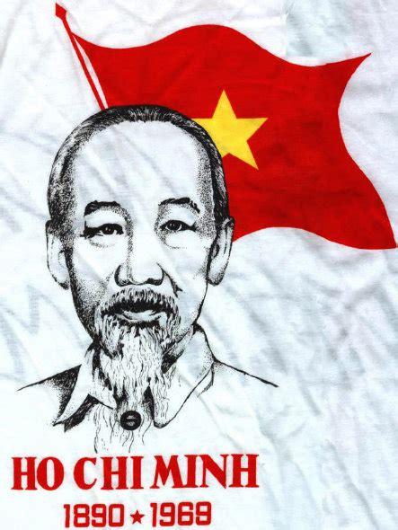 Ho Chi Minh sobre los trotskistas - Taringa!