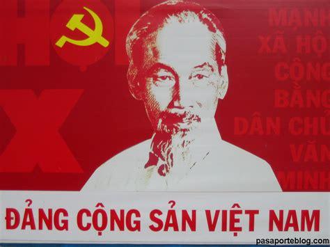 Ho Chi Minh y los Trotskistas | Macarrones Leninistas