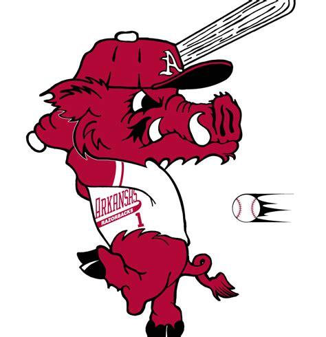Hog Heaven   Free Fantasy Baseball   ESPN